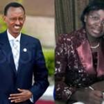 Urubanza rwa Kagame na Ingabire byifashe bite?