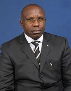 P.D. Habumuremyi/wikipedia