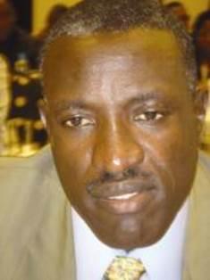 J.D. Ntawukuriryayo
