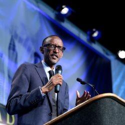 kagame- atlanta