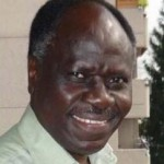 Nkiko Nsengimana