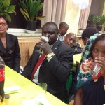 Christophe Bazivamo byeri ya leffe ntimugwa nabi!