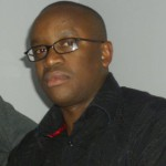 Alain-Patrick Ndengera/Therwandan