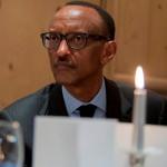 Paul Kagame, umwuka wera umumurikire ahe abanyarwanda agahenge!