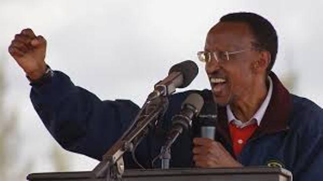 kagame_meeting