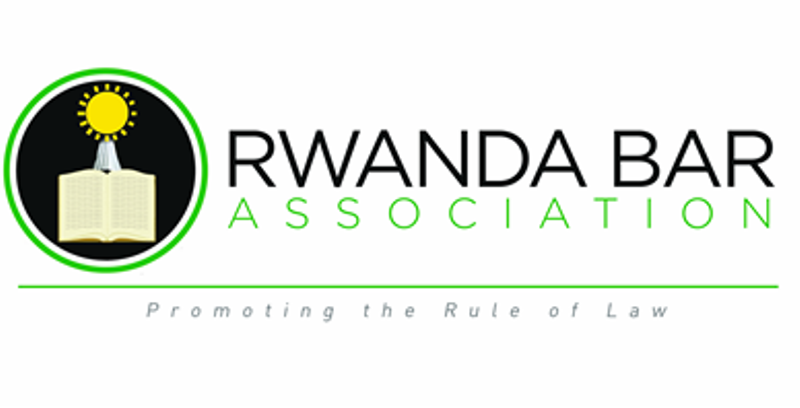 rwanda bar association