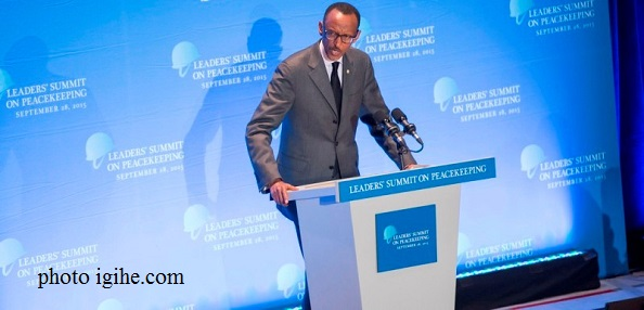 Kagame_AGONU