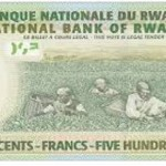BA   RUSAHURIRA-MU-NDURU   MU   BUKUNGU   BW'U  RWANDA.