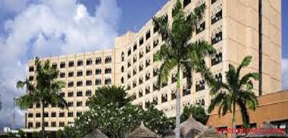 serenahotel
