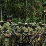 U Rwanda rwajya mu nziba cyuho yiki ?
