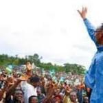 Rwanda. Ubutegetsi bwa FPR nibureke gukomeza kujijisha Abanyarwanda