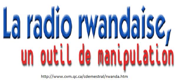 radido rwanda