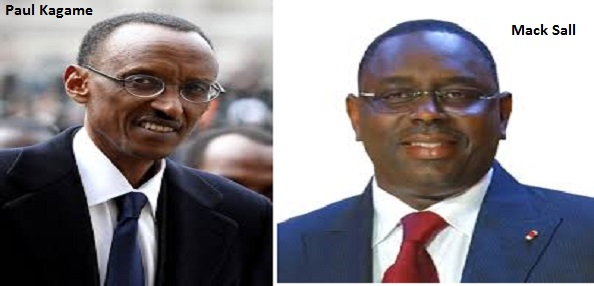Kagame 25-01