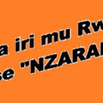 """Rwanda. Abahinzi bakomeje gutabaza kubera """"Nzaramba""""!"""