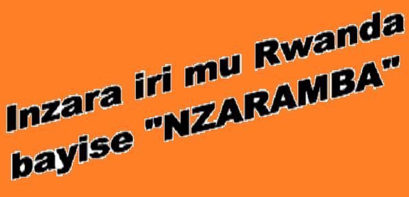 inzara_image