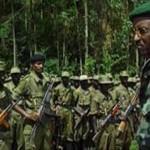 Rwanda:ubutegetsi  bwa  FPR-Kagame  bukomeje  kuyoboresha  igitugu Abanyarwanda.