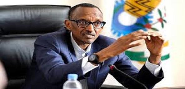 amakuruki-kagame