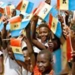 Tariki ya mbere Nyakanga, Ubwigenge mu Rwanda