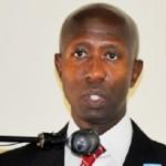 Rwanda:Prezida Kagame ntwakwiye izina rya ''Baba wa Taifa''  nkuko ministri Fazil Harelimana abivuga