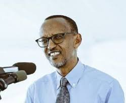 kagame-twitter