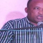 Tom Ndahiro/igihe.com