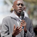Francis Kaboneka/photo http://rwandaupdates.com