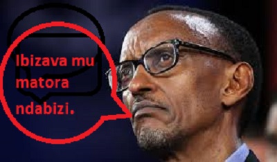 Kagame2017