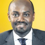 Andrew Mwenda/foto  http://www.monitor.co.ug