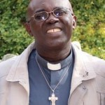 Rwanda: Padiri Obald Rugirangoga ni intagondwa arangwa n'ingengabitekerezo