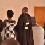 Rwanda : amalira  yabo  kwa  Rwigara  yashenguye  imitima  ya  benshi  imbere  y'abacamanza