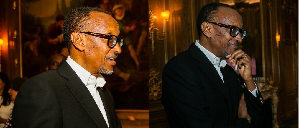 Kagame ibiheri1