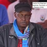Rwanda: FPR irimo gutegura imyigaragambyo yo kwamagana Abafransa