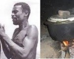 Gakondo k'Iwacu
