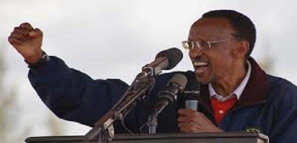 Kagame_P