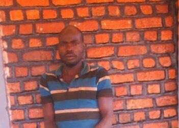 François Nsengiyumva