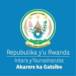 Rwanda: Muri Gatsibo, abahinzi bakomeje kwamburwa amasambu mu buriganya