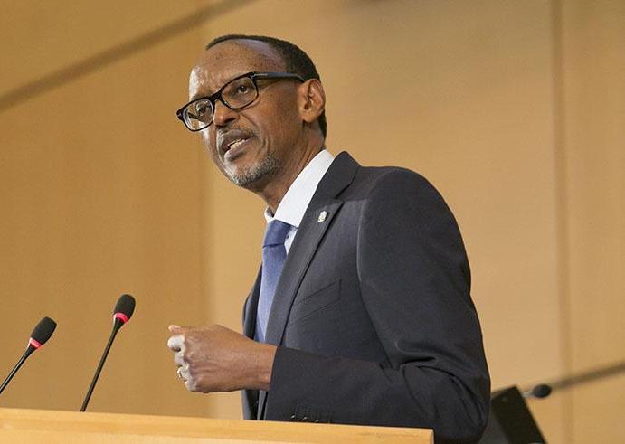 Kagame_genève panoractu_com