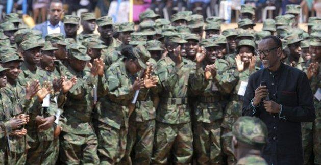 kagame ingando août 2018 - Copie
