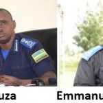 Rwanda: u  Rwanda  rukeneye  umucunguzi ukora  nka  ministri  w'intebe  Ahmed  Abey  wa  Ethiopie.