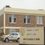 Rwanda/Ngoma. Imisanzu y'umutekano yazambije abaturage