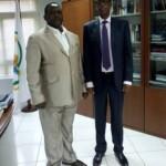 Ese urupfu rwa Alphonse Marie Hagengimana rwo ruzabasha guhumura amaso abiyemeje gukurikira no gushyigikira buhumyi FPR ya Paul Kagame?