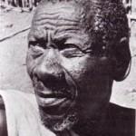Ingoma z'Abahutu za mbere