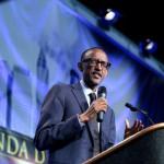 Kagame avuga ijambo Atlanta