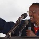 Ingingo 3 ntavogerwa kuri Paul Kagame, ariko zikaba na kigusha ku butegetsi bwe!