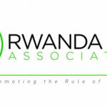 Ubwisanzure mu Rwanda bukomeje kuba ikibazo