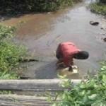Ikibazo cy'amazi mu Bugesera/foto http://www.ubuzimabwacu.com/