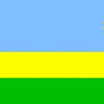 U Rwanda ni Repubulika