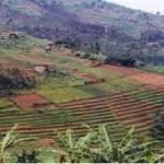 Rwanda : Ikibazo cyo kwamburwa ubutaka giteye inkeke