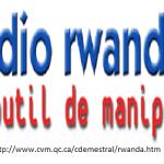 Rwanda. Imungu  ya   ruswa  iyogoje itangazamakuru  ryo  mu  rwa  Gasabo