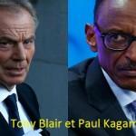 Rwanda : Paul  Kagame  mu  bihe  bya  nyuma